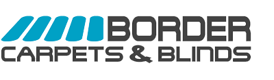 Border Carpets & Blinds